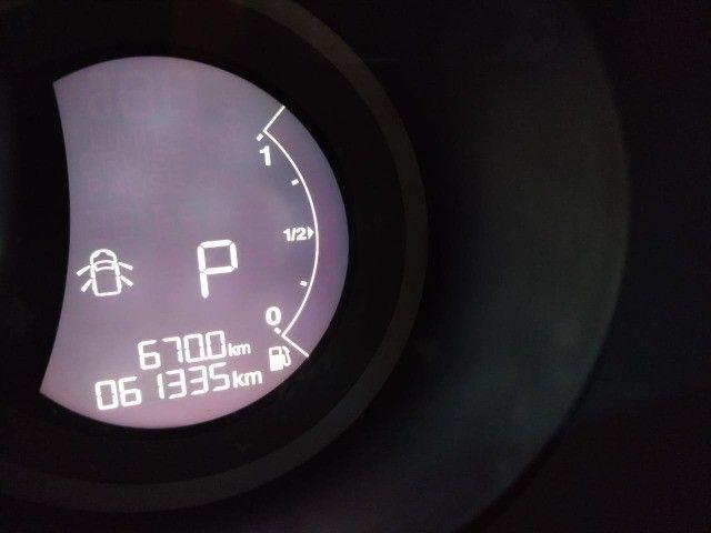 Citroen Aircross Shine Automatico/ Unico dono! - Foto 7