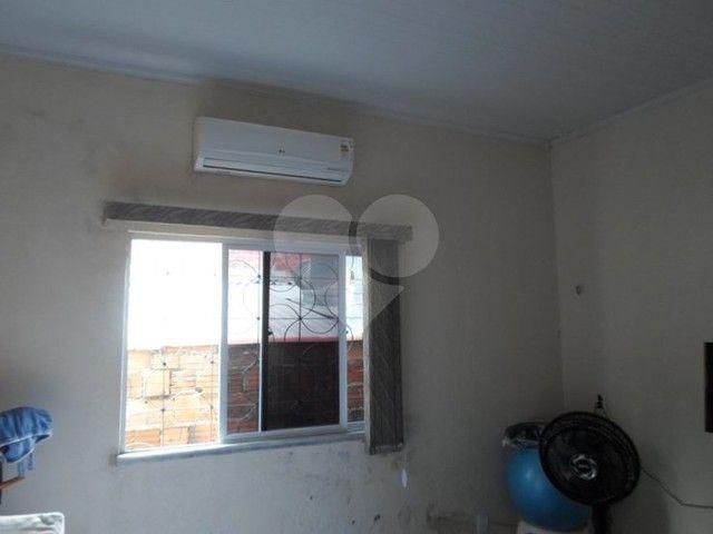 Casa à venda com 5 dormitórios em São gerardo, Fortaleza cod:31-IM320523 - Foto 10