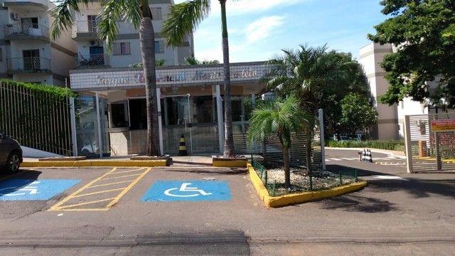 Vendo Excelente apartamento  3 quartos, Residencial Monte Castelo, Rua Pio Rojas, 348 - Foto 2