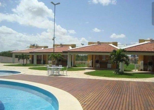 Oportunidade  casa no Cond Parco Della Veritá - Foto 3