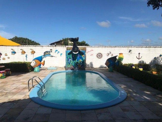 Excelente Chácara no Iguape Com 3 Quartos! - Foto 5
