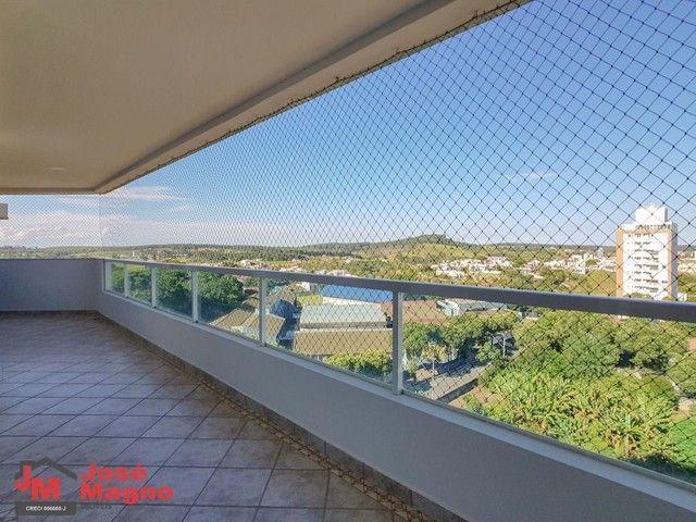 Apartamento com 3 dormitórios para alugar por R$ 2.500,00/mês - Centro - Aracruz/ES - Foto 7