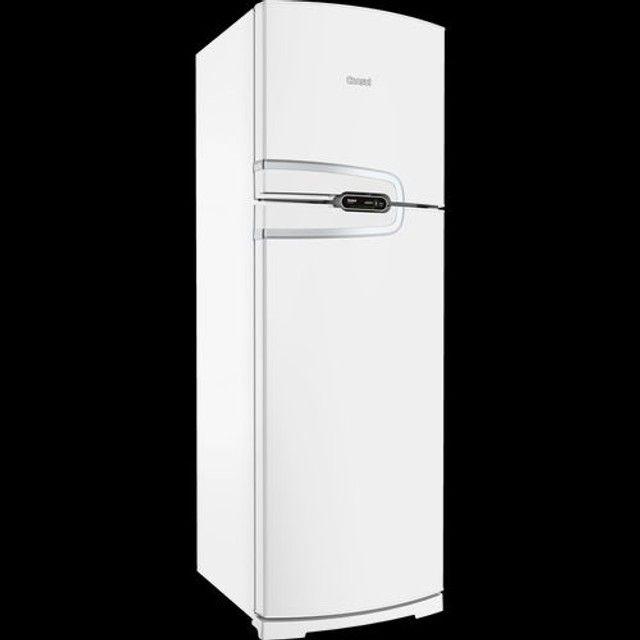 Geladeira/Refrigerador 386L Consul