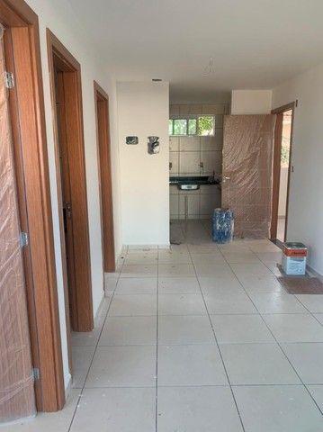 Excelente apartamento no Bairro de Tambauzinho - Foto 7