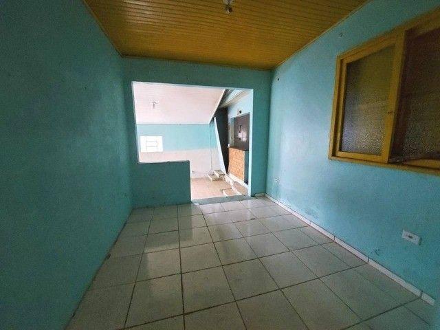 Casa 02 dormitórios, Scharlau, São Leopoldo/RS - Foto 7