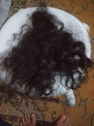 Vendo cabelo - Foto 6