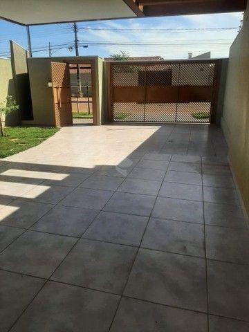 Casa de condomínio à venda com 3 dormitórios cod:BR3CS12723 - Foto 7