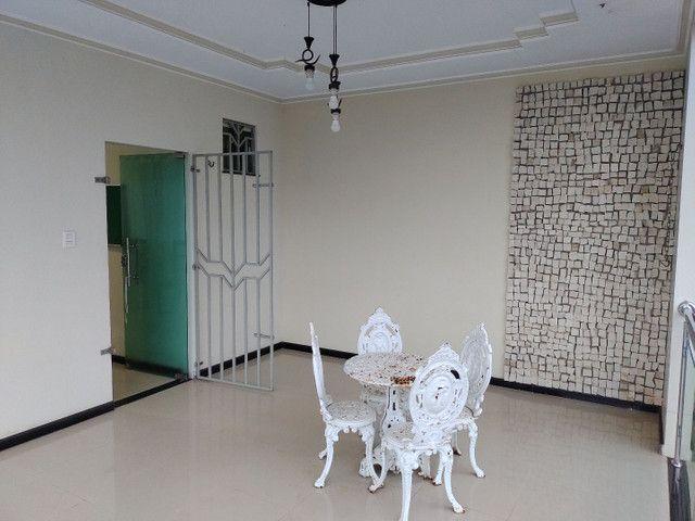 Baixou R$700 mil reais casa com 3 suítes  Castanhal 20x30 o terreno - Foto 10