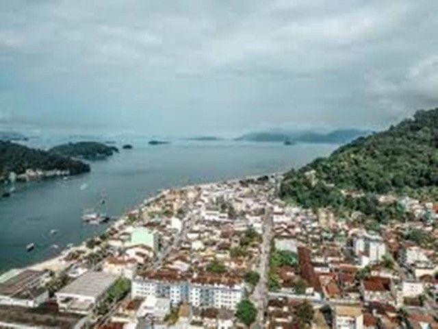 Casarão 4 Andares Cond. Portal Costa Verde Itacuruça - Com vista mar e Acesso a Cachoeiras - Foto 2