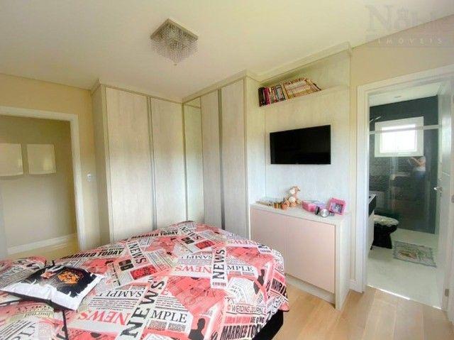 Casa em Condomínio Torres RS - Foto 18