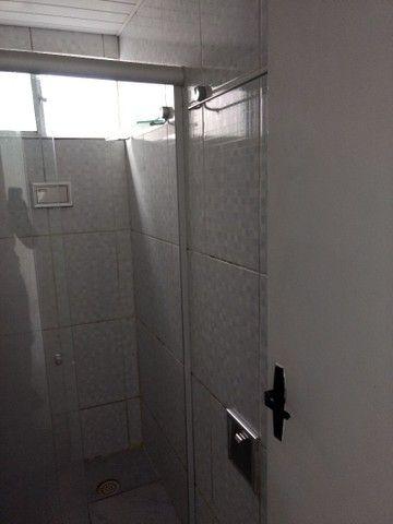 Apartamento COHAB 1 Vila Rica - Foto 4