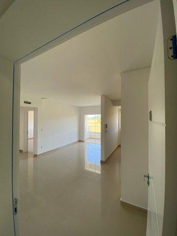 Apartamento Di Napoli - Gravatá, Navegantes, SC. - Foto 5