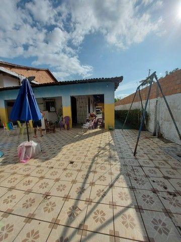 Aluga casa mosqueiro  - Foto 10