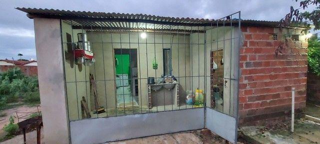Casa enorme no povoado da Caixa D'água, Ipirá-BA - Foto 3