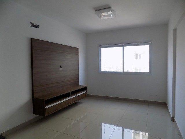 Apartamento à venda com 1 dormitórios em Centro, Piracicaba cod:V133259 - Foto 10