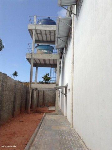 Galpão para Locação em Salvador, São Cristovão, 3 banheiros, 4 vagas - Foto 13