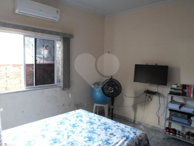 Casa à venda com 5 dormitórios em São gerardo, Fortaleza cod:31-IM320523 - Foto 9
