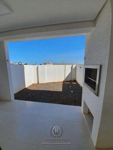 Sobrado 2 dormitórios a venda  Igra Sul  Torres RS - Foto 5