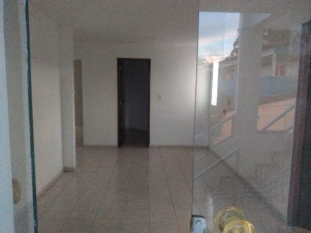Apartamento c 3 quartos em Salgueiro-PE - Foto 9