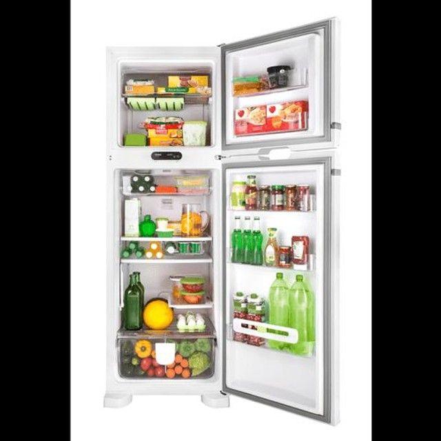 Geladeira/Refrigerador 386L Consul - Foto 3