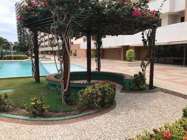 Apartamento de Alto Padrão na Parquelândia Pronto pra Morar 78m2 - Foto 2