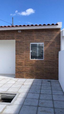 Sua casa em Samta Rita com o preço que VOCÊ pode pagar / NABRU - Foto 17