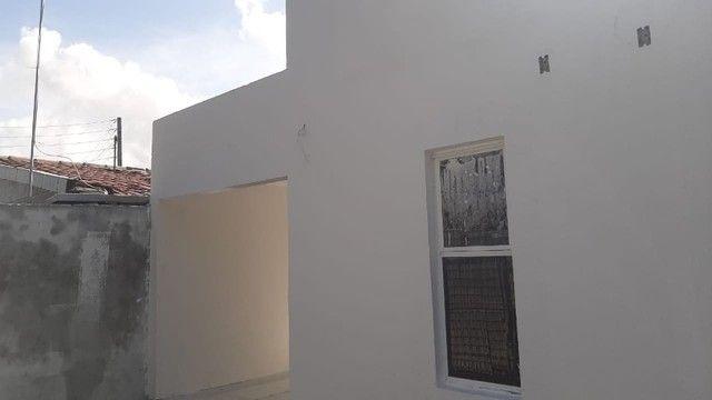 Excelente Casa no Bairro dos Funcionários II  - Foto 5
