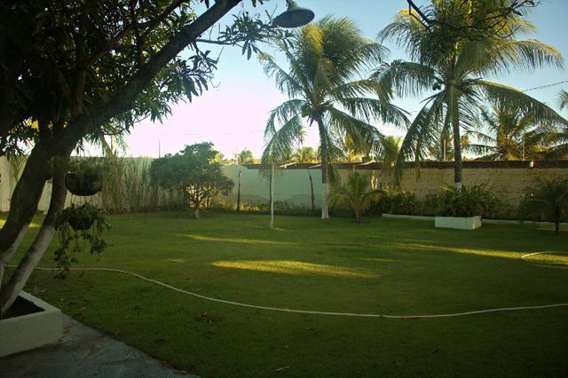 Casa no Mosqueiro (Aracaju) - Foto 5