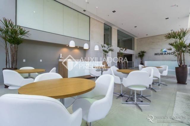 Escritório para alugar com 0 dormitórios em Cristal, Porto alegre cod:256347 - Foto 8