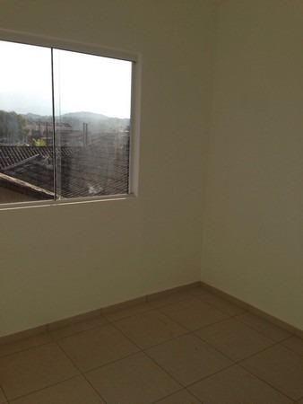 Geminado com 2 dormitórios, 61m² no Vila Nova - Foto 8
