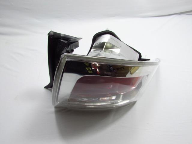 Lanterna Traseira Ford Fusion 2006 2007 2008 2009 Direito - Foto 4