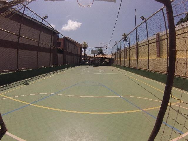 Excelente Duplex | Nascente | 3/4 com 2 suítes | Condomínio Estrela do Mar - Foto 19