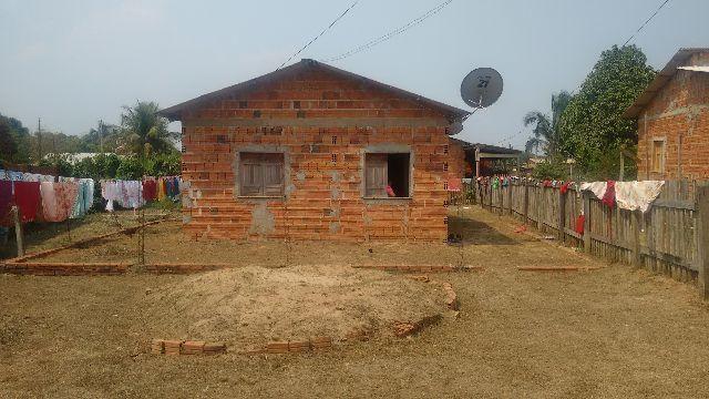 Casa no Belo Jardim 2
