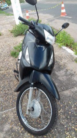 Honda Biz Honda Biz 2008