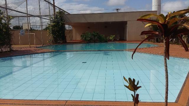 Casa 6 quartos Rio de Janeiro II