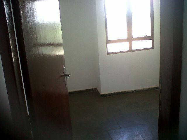 Apartamento de 2 Quartos no Núcleo Bandeirante 2 Ap juntos