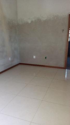 Casa Guarapari