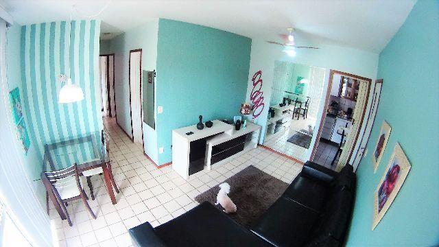 Oportunidade Apartamento 03 qts c/suíte Bairro Fátima