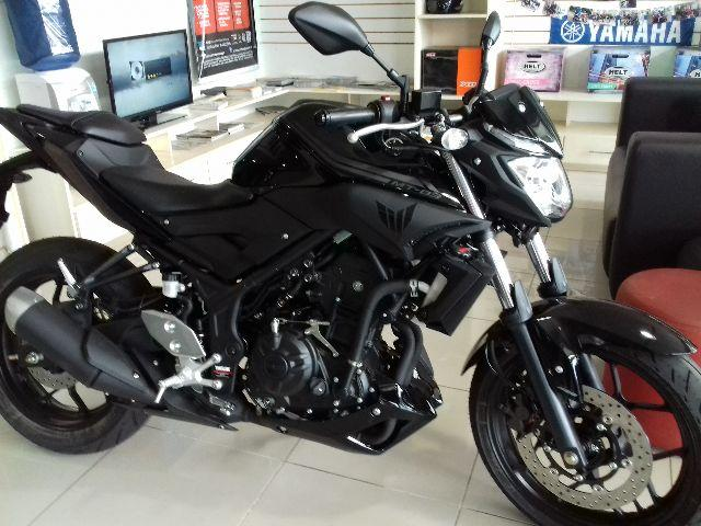 Yamaha mt 03 yamaha mt 03 abs 2018 2018 motos sapiranga rio yamaha mt 03 yamaha mt 03 abs 2018 reheart Choice Image