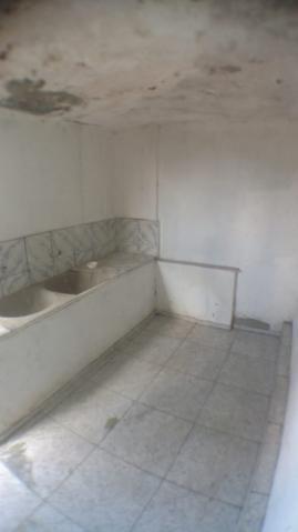 Casa para alugar com 3 dormitórios em Ribeiro de abreu, Belo horizonte cod:V627 - Foto 9