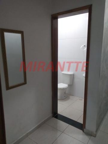 Apartamento à venda com 3 dormitórios em Centro, Peruíbe cod:321636 - Foto 6