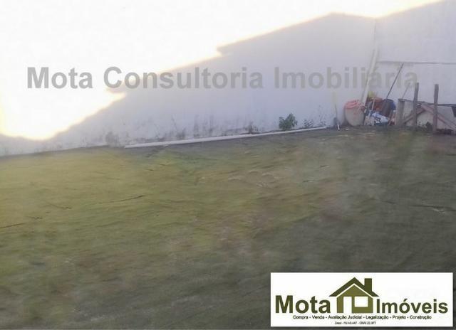 Mota Imóveis - Tem em Praia Seca Casa 3 Qts Condomínio Lagoa Privativa - CA-342 - Foto 11