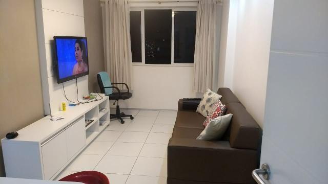 Alugo apartamento kitnet mobiliado em Caruaru - Foto 15