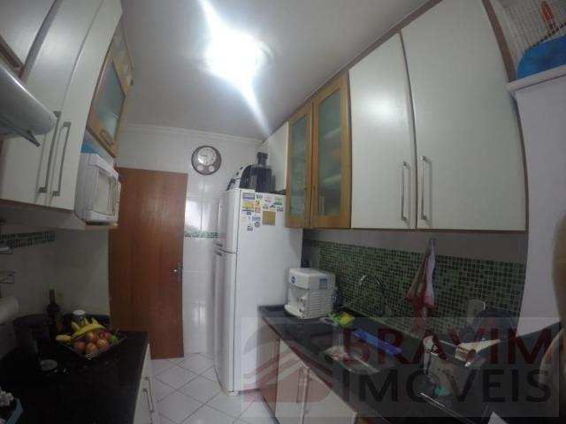 Apartamento com 3 quartos no Costa do Marfim - Foto 2