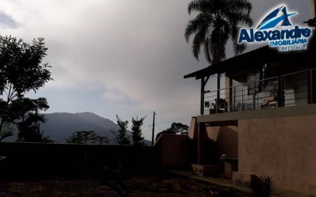 Casa em Jaraguá do Sul - Ilha da Figueira - Foto 3