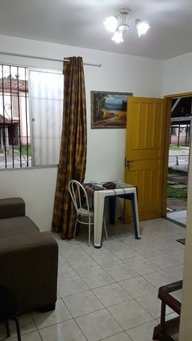 Residencial Paulo Fontelle/BR 316 Ananindeua centro, 2 quartos, R$120 mil. 98310 3765 - Foto 6