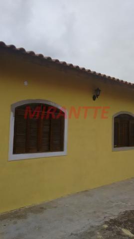 Apartamento à venda com 3 dormitórios em Centro, Peruíbe cod:321636 - Foto 13