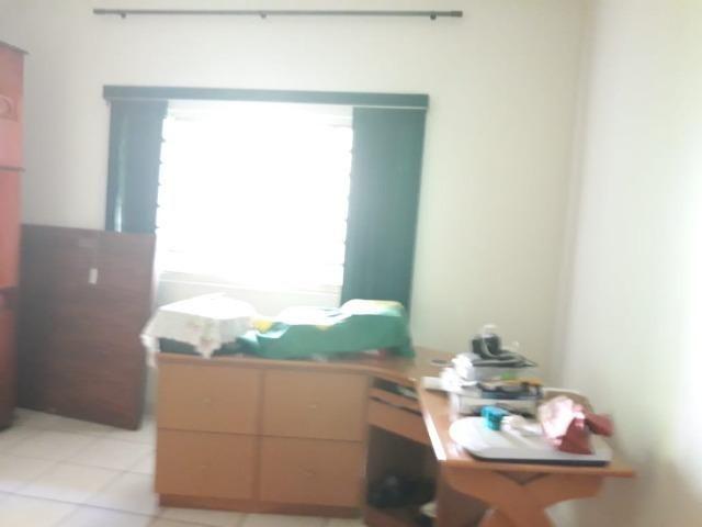 Casa Residencial Centro de Várzea Grande - Foto 4