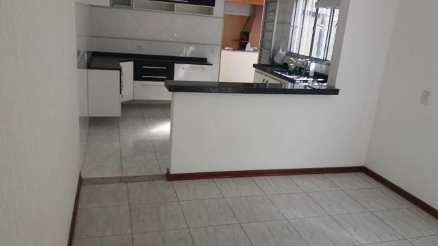 Casa com 3 dormitórios à venda, 180 m² por R$ 430.000 - Bosque dos Eucaliptos - São José d - Foto 10