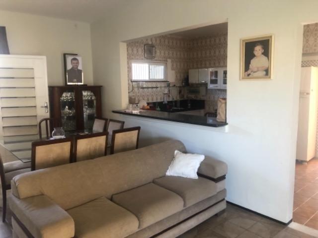 Casa em Limoeiro do Norte com oito suítes - Foto 4